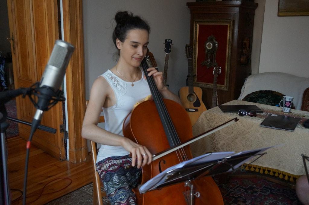 Natalia Makuch