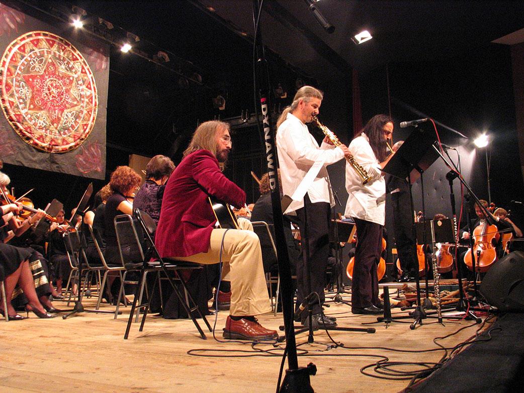 Filharmonia Baltica