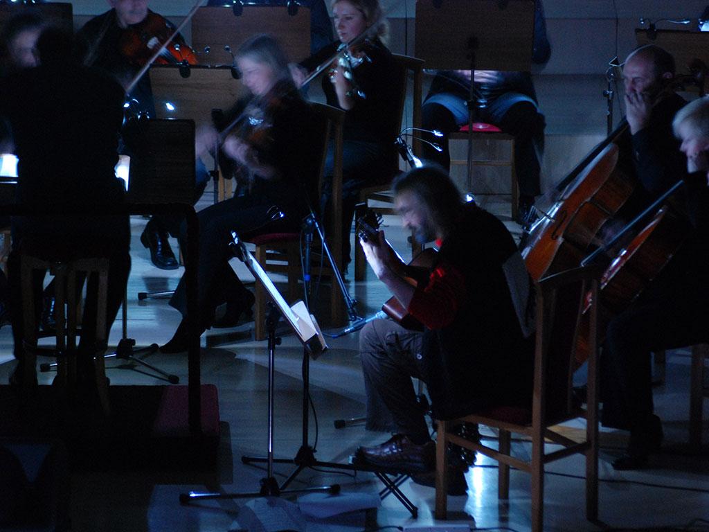 Filharmonia Kaliska